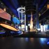 El Museo de Ciencias e Industria Ofrece Entradas Gratis al Museo en Selectos Días en Junio