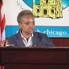 La Alcaldesa Lightfoot Lanza la Iniciativa 'Nuestra Ciudad, Nuestra Seguridad'