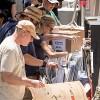 Annual Printers Row Lit Fest Kicks Off Chicago's Festival Season