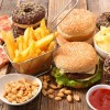 Heavily Processed Foods Cause Overeating and Weight Gain, Study Finds