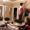 La Cruz Roja Honra a Héroes Locales en un Desayuno Anual