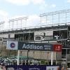 La CTA Anuncia la Actualización Completa de las Vías de la Línea Roja en la Estación Addison