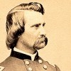 Civil War general from Illinois considered creator of Memorial Day