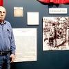 General de la Guerra Civil de Illinois Considerado Creador del Memorial Day