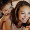 Smile Direct Club y UnitedHealthcare le Ayudan Aa Mejorar su Sonrisa y a Ahorrar Dinero