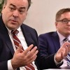 Assessor Kaegi Pledges Swift Implementation of HB 833