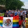 City of Berwyn to Host Annual Pride Walk