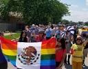 City of Berwyn to Host Annual Pride Walk