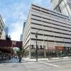 Chicago Gana Subsidio Nacional para Establecer Aprendizajes Juveniles