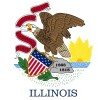 The Keep Illinois Families Together Act