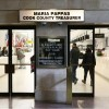 Pappas: Visite cookcountytreasurer.com Para Ver sus Cuentas de Impuesto Ahora, Más de una Semana Antes de Ser Enviadas
