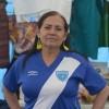 State Rep. Ramirez Hosts 2019 GranFestival Centro Americano