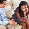 IEMA Formula Consejos para Ayudar a los Niños a Enfrentar un Desastre