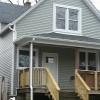 La Campaña de Propietarios de Viviendas de Junio se Enfoca en Quienes Compran Casa por Primera Vez