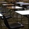 Subsidios Otorgados por la Junta de Educación Estatal para Fortalecer la Profesión Docente