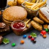 Junk Food Causing Increase in Food Allergies