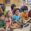 State Board Releases Report on Kindergarten Readiness