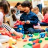 La Junta Estatal Publica un Informe Sobre la Preparación para el Kindergarten