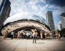 City Announces Latino Summer Programming