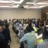 Grupo Especial de Salud Mental Convoca Audiencias Sobre las Necesidades en Salud Mental
