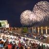 Navy Pier Celebra el Cuatro de Julio