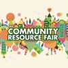 Chicago Public Library Toman Branch to Host Community Resource Fair