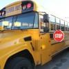 Distritos Escolares Ofrecen Transporte Gratis a Estudiantes Que Caminan por Areas con Actividad de Pandilla Criminal