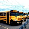 School Districts Offer Free Transportation for Students Who Walk through Areas with Criminal Gang Activity