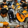 Pilsen Café to Donate to Sones de Mexico's Youth Scholarship Fund