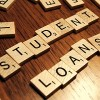Attorney General Raoul Calls to Discharge Federal Student Loans