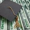 El Procurador General Raoul Hace un Llamado Para Cancelar Préstamos Federales Estudiantiles