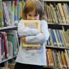Chicago Public Library Launches Summer Learning Challenge
