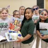 Hilco Redevelopment Partners Joins CPS to Support Summer Reading Initiative
