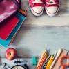 CPS Anuncia Eventos de Regreso a la EScuela para Celebrar el Nuevo Año Escolar