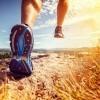 Mantenerse saludable durante el verano