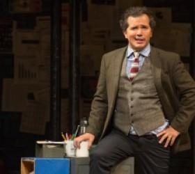 John Leguizamo to Bring Smash Hit to Cadillac Palace Theatre