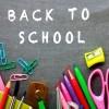 Prepárese para el Regreso a la Escuela en KidFest
