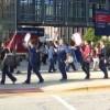 Manifestaciones de Enfermeras Sobre la Atención y Seguridad del Paciente en el Centro Médico de la Universidad de Chicago