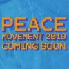 Movimiento por la Paz 2019