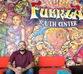 SPOTLIGHT: Corazón Community Services