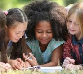 Easy Tips for Summer Learning