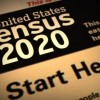 2020 Census Program Invites Teachers to Become Ambassadors