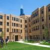 Nuevo Grado de UIC Dirigido a la Creciente Industria de la Construcción