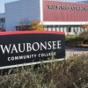 Waubonsee Community College Earns Certificate of Achievement for Excellence in Financial Reporting