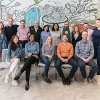 Relish Works, Gordon Food Service, and 1871 Announce Second Cohort for Accelerator Program
