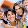 Overcoming Barriers to Homeownership in Hispanic Communities