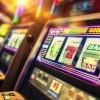 Lightfoot Responds to Casino Community Survey