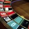 La Alcaldesa Lightfood Responde a la Encuesta Comunitaria de Casinos