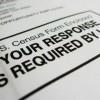 Attorney General Raoul Intervenes in Census Challenge