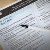 El Procurador General Raoul Interviene en el Reto del Censo